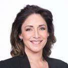 Telemundo Appoints Mara Arakelian to SVP Talent Management
