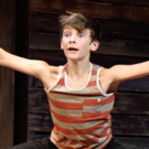 BWW Review: Heartwarming BILLY ELLIOT at Ocean State Theatre Company