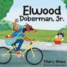 New Children's Book by Mary Rhee is Released