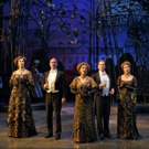 BWW Review: A LITTLE NIGHT MUSIC at the Stratford Festival is Art at Its Finest
