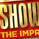 Ticket Sale: Save 30% On SHOWSTOPPER THE IMPROVISED MUSICAL