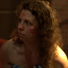 BWW Review: Gripping Vulnerability in MAP's BELLEVILLE