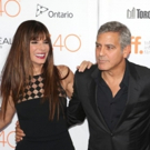 Photo Coverage: On the Red Carpet at TIFF: OUR BRAND IS CRISIS