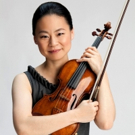 Midori Joins Pacific Symphony for Erich Korngold's Violin Concerto, 4/28