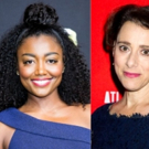 Classic Stage Company Gala Celebrates Stephen Schwartz with Patina Miller, Judy Kuhn, Jeremy Jordan, and More