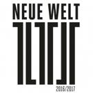 Vorschau: Landestheater Linz präsentiert 2016/17 die deutschsprachige Erstaufführung von GHOST und 4 weitere Musicals