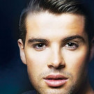 Joe McElderry Soars to Number Five in Singles Charts with 'Gloria'