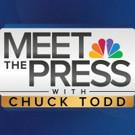 NBC's MEET THE PRESS Wins Key Demo in 1st Quarter of 2016