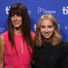 Tiff Photo Coverage: Meet the Cast of OUR BRAND IS CRISIS