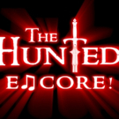 Happy Halloween! Season 1 of The Hunted: Encore Releases Today! Featuring Cast Members of The Great Comet of 1812, Fun Home, Once, and more!