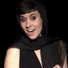 Mariona Castillo protagonizar� NINE. LES DONES DE GUIDO CONTINI en el Teatre E�lia