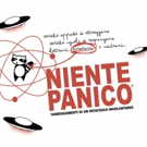 NIENTE PANICO, Teatro Argot, dal 20 settembre
