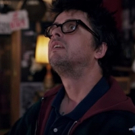 VIDEO: First Look - Billie Joe Armstrong in New Comedy ORDINARY WORLD