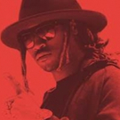 Future to Perform at MTV VMAs For The First Time