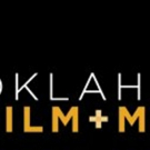 New TV Series UNSHAKABLE HOPE Begins Production in Oklahoma