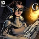 Origin Story of First-Ever Female Firefly Ignites on GOTHAM Tonight