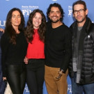 Santa Barbara International Film Festival Kicks off 32nd Year with World Premiere of CHARGED