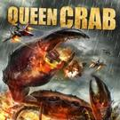 QUEEN CRAB Emerges from the Deep with New Trailer and Key Art