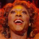 VIDEO: Everybody Say Yeah For The Sparkling New West End KINKY BOOTS Trailer