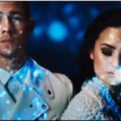 VIDEO: Watch First Promo for Demi Lovato & Nick Jonas' FUTURE NOW: THE TOUR