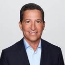 Bruce Rosenblum Joins Disney/ABC as President, Business Operations
