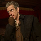 Peter Capaldi Will Return to DOCTOR WHO for Season 10