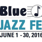 Blue Note Jazz Festival Sets 2016 Lineup