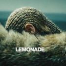 Beyonce's 6th Studio Album 'LEMONADE' + Full Length Film Now Available on iTunes