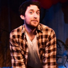 Photo Coverage: Greenhouse Theater Center Presents the Chicago Premiere of CIRCUMFERENCE OF A SQUIRREL Photos