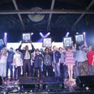Belk Announces 2016 Southern Musician Showcase Winners