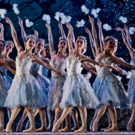 BWW Preview: GEORGE BALANCHINE'S THE NUTCRACKER at The Academy Of Music