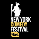 TBS Brings Fan Experiences, Conan O'Brien and More to New York Comedy Festival
