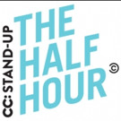THE HALF HOUR Returns August 26 at Midnight and 12:30 a.m. ET/PT with Noah Gardenswartz and Ramon Rivas II