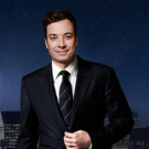 NBC's TONIGHT SHOW Encores Win the Late-Night Ratings Week