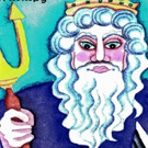 Tacoma Little Theatre and Open Road Productions presents THE INCREDIBLE UNDERSEA TRIAL OF JOSEPH P. LAWNBOY