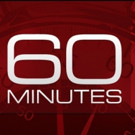 CBS's 60 MINUTES Makes Top 10 for 12th Time in 14 Broadcasts