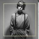 Fionn Regan's New Song 'Cormorant Bird' Premieres on NPR Music