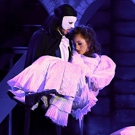 BWW Review: PHANTOM Dazzles At Dutch Apple