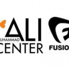FUSION Named Exclusive Media Partner of Muhammad Ali Humanitarian Awards