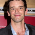 Red Bull Theater to Open Season with Gala Benefit Reading Featuring Michael Urie, Reg Rogers & Veanne Cox