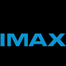IMAX And Omnijoi Cinemas Expand Partnership In China With 40-Theatre Agreement