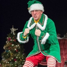 BWW Review: SANTALAND DIARIES Puts Director Marc Robin on the Fulton Stage