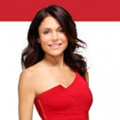 Bethenny Frankel Heading to Bravo's REAL HOUSEWIVES OF BEVERLY HILLS
