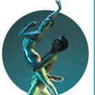 Dance Theatre of Harlem Announces 6th Annual Vision Gala, 4/19