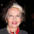 Photo Flash: Leslie Caron & More At AN AMERICAN IN PARIS London Premiere Photos