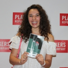 Photo Flash: Opening Night Party Arrivals at PlayMakers Repertory Company's MR. JOY