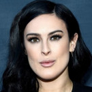 Rumer Willis Commemorates Those Lost on 9/11 with Fred Gabler 2015 Charity Day