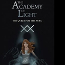 L.R. Onase Launches THE ACADEMY OF LIGHT
