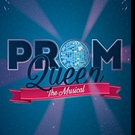 Meet the Cast of Prom Queen: The Musical at Segal Centre