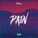Ship Wrek Releases New Album PAIN